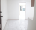 Makati Makati Executive Tower 3, 2 Bedroom, Buendia Avenue cor Mayapis Street