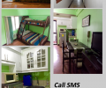 Pasay ForRent Condo Unit Near Mall of Asia – DFA – EDSA – MRT - MegaMall