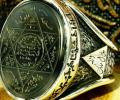Caloocan POWERFUL Magic Rings For Money,Fame,Power,Business -Protection Rings +27717785486