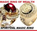 Makati POWERFUL Magic Rings For Money,Fame,Power +27717785486 Business -Protection Rings in LONDON,TAXES,ATALANTA