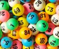 Malabon  LOTTERY SPELLS TO HELP YOU WIN LOTTO, MEGASLOT, POWERBALL OR JACKPOT +27631611957