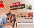Caloocan Financial Services business and personal loans no collateral require