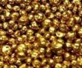 Makati +27715451704 African D2 Gold nuggets and Bars 97% for sale in Saudi Arabia Australia, Qatar, Botswana