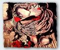 Valenzuela Online-african-lost love-spell caster in new york italy SWITZERLAND , SYRIA .call on _+27735172085