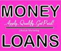 Malabon @!!+27788523569 Apply International Loan today and get first pay check to your account call+27788523569