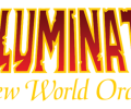 Muntinlupa Illuminate And The New World Order Free Mention Call Now And Get Rich In Durban +27782830887 Johannesburg