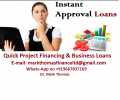 Mandaluyong DO YOU NEED FINANCIAL LOANS ASSISTANCE