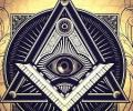 Manila HOW TO JOIN ILLUMINATI SOCIETY 666 ONLINE ☎((+27735172085))