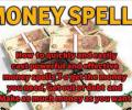 Las Pinas Solve financial problem using spiritual Rings that bring money Call On +27(68)2010200