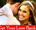 Muntinlupa LOVE SPELLS CASTER IN USA,UK,AUSTRALIA & HONG KONG +27717486182