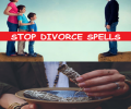Mandaluyong Divorce Spells In USA,AUSTRALIA,UK +27717486182