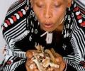 Quezon +27733404752   Love Spells That Work Fast ♡Real Voodoo Spells That Work ♤Best Spells Caster In Africa